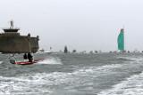 335 - The 2011-2012 Volvo Ocean Race at Lorient - MK3_9173_DxO Pbase.jpg