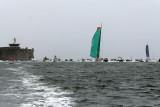 341 - The 2011-2012 Volvo Ocean Race at Lorient - MK3_9179_DxO Pbase.jpg