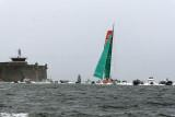 344 - The 2011-2012 Volvo Ocean Race at Lorient - MK3_9182_DxO Pbase.jpg