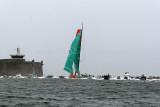 345 - The 2011-2012 Volvo Ocean Race at Lorient - MK3_9183_DxO Pbase.jpg