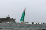 347 - The 2011-2012 Volvo Ocean Race at Lorient - MK3_9185_DxO Pbase.jpg