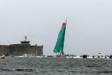 348 - The 2011-2012 Volvo Ocean Race at Lorient - MK3_9186_DxO Pbase.jpg