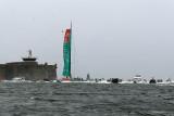 352 - The 2011-2012 Volvo Ocean Race at Lorient - MK3_9190_DxO Pbase.jpg