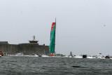 353 - The 2011-2012 Volvo Ocean Race at Lorient - MK3_9191_DxO Pbase.jpg