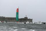357 - The 2011-2012 Volvo Ocean Race at Lorient - MK3_9195_DxO Pbase.jpg