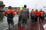 381 - The 2011-2012 Volvo Ocean Race at Lorient - IMG_6180_DxO Pbase.jpg