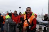 382 - The 2011-2012 Volvo Ocean Race at Lorient - IMG_6181_DxO Pbase.jpg