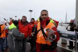 384 - The 2011-2012 Volvo Ocean Race at Lorient - IMG_6183_DxO Pbase.jpg