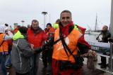 385 - The 2011-2012 Volvo Ocean Race at Lorient - IMG_6184_DxO Pbase.jpg