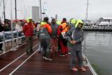 386 - The 2011-2012 Volvo Ocean Race at Lorient - IMG_6185_DxO Pbase.jpg