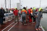 387 - The 2011-2012 Volvo Ocean Race at Lorient - IMG_6186_DxO Pbase.jpg