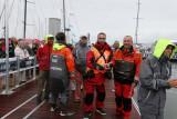 389 - The 2011-2012 Volvo Ocean Race at Lorient - IMG_6188_DxO Pbase.jpg