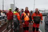 390 - The 2011-2012 Volvo Ocean Race at Lorient - IMG_6189_DxO Pbase.jpg