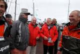 391 - The 2011-2012 Volvo Ocean Race at Lorient - IMG_6190_DxO Pbase.jpg