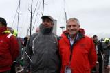 392 - The 2011-2012 Volvo Ocean Race at Lorient - IMG_6192_DxO Pbase.jpg