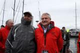 393 - The 2011-2012 Volvo Ocean Race at Lorient - IMG_6195_DxO Pbase.jpg