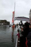 395 - The 2011-2012 Volvo Ocean Race at Lorient - IMG_6197_DxO Pbase.jpg
