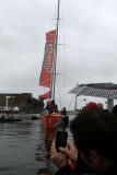 396 - The 2011-2012 Volvo Ocean Race at Lorient - IMG_6198_DxO Pbase.jpg