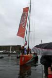 398 - The 2011-2012 Volvo Ocean Race at Lorient - IMG_6200_DxO Pbase.jpg