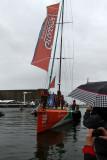 399 - The 2011-2012 Volvo Ocean Race at Lorient - IMG_6201_DxO Pbase.jpg
