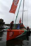404 - The 2011-2012 Volvo Ocean Race at Lorient - IMG_6206_DxO Pbase.jpg
