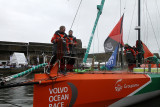 405 - The 2011-2012 Volvo Ocean Race at Lorient - IMG_6207_DxO Pbase.jpg