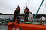 406 - The 2011-2012 Volvo Ocean Race at Lorient - IMG_6208_DxO Pbase.jpg