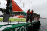 408 - The 2011-2012 Volvo Ocean Race at Lorient - IMG_6210_DxO Pbase.jpg