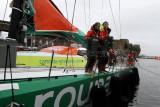 409 - The 2011-2012 Volvo Ocean Race at Lorient - IMG_6211_DxO Pbase.jpg