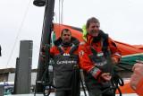 410 - The 2011-2012 Volvo Ocean Race at Lorient - IMG_6212_DxO Pbase.jpg