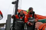 411 - The 2011-2012 Volvo Ocean Race at Lorient - IMG_6213_DxO Pbase.jpg