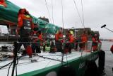 414 - The 2011-2012 Volvo Ocean Race at Lorient - IMG_6216_DxO Pbase.jpg