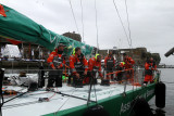 415 - The 2011-2012 Volvo Ocean Race at Lorient - IMG_6217_DxO Pbase.jpg