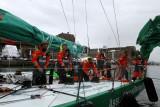 419 - The 2011-2012 Volvo Ocean Race at Lorient - IMG_6221_DxO Pbase.jpg