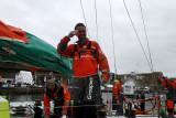 424 - The 2011-2012 Volvo Ocean Race at Lorient - IMG_6226_DxO Pbase.jpg