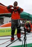 429 - The 2011-2012 Volvo Ocean Race at Lorient - IMG_6231_DxO Pbase.jpg