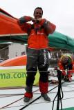 431 - The 2011-2012 Volvo Ocean Race at Lorient - IMG_6233_DxO Pbase.jpg