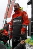 446 - The 2011-2012 Volvo Ocean Race at Lorient - IMG_6248_DxO Pbase.jpg