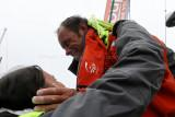 454 - The 2011-2012 Volvo Ocean Race at Lorient - IMG_6256_DxO Pbase.jpg
