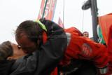 456 - The 2011-2012 Volvo Ocean Race at Lorient - IMG_6258_DxO Pbase.jpg