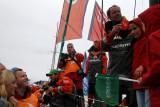 457 - The 2011-2012 Volvo Ocean Race at Lorient - IMG_6259_DxO Pbase.jpg