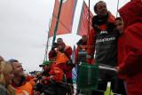 458 - The 2011-2012 Volvo Ocean Race at Lorient - IMG_6260_DxO Pbase.jpg
