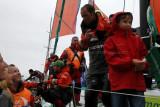 459 - The 2011-2012 Volvo Ocean Race at Lorient - IMG_6261_DxO Pbase.jpg