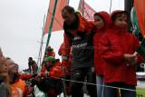 461 - The 2011-2012 Volvo Ocean Race at Lorient - IMG_6263_DxO Pbase.jpg