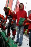 463 - The 2011-2012 Volvo Ocean Race at Lorient - IMG_6265_DxO Pbase.jpg