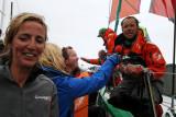 464 - The 2011-2012 Volvo Ocean Race at Lorient - IMG_6266_DxO Pbase.jpg