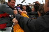 470 - The 2011-2012 Volvo Ocean Race at Lorient - IMG_6272_DxO Pbase.jpg