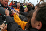 472 - The 2011-2012 Volvo Ocean Race at Lorient - IMG_6274_DxO Pbase.jpg