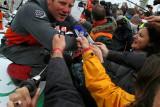 477 - The 2011-2012 Volvo Ocean Race at Lorient - IMG_6279_DxO Pbase.jpg