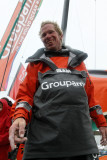 481 - The 2011-2012 Volvo Ocean Race at Lorient - IMG_6283_DxO Pbase.jpg
